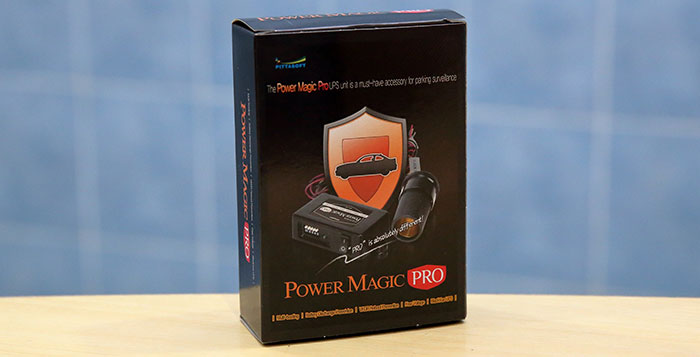Power Magic Pro Review on JayceOoi.com