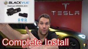 Tesla Model S (1)