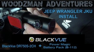 Jeep Wrangler JKU (3)