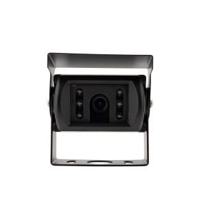 Rear Truck Camera ERC100F