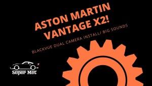 Aston Martin (1)