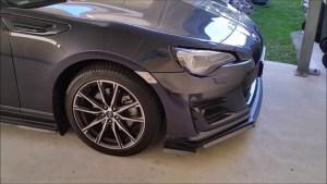 Subaru BRZ (2)