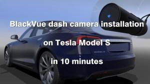 Tesla Model S (6)