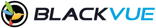 BlackVue Logo