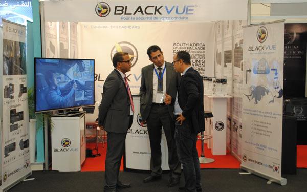 blackvue-maroc-cnpac
