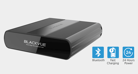 blackvue-power-magic-ultra-battery-b-124x-fast-charging-long-lasting-bluetooth