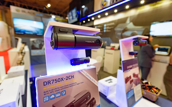 dr750x-2ch-trade-show