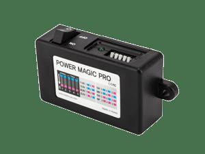 power-magic-pro-transparency
