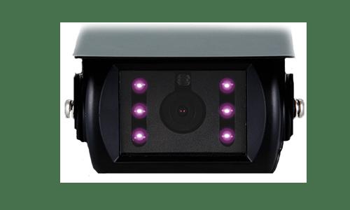 BLACKVUE DR750X-2CH TRUCK Dash Camera -