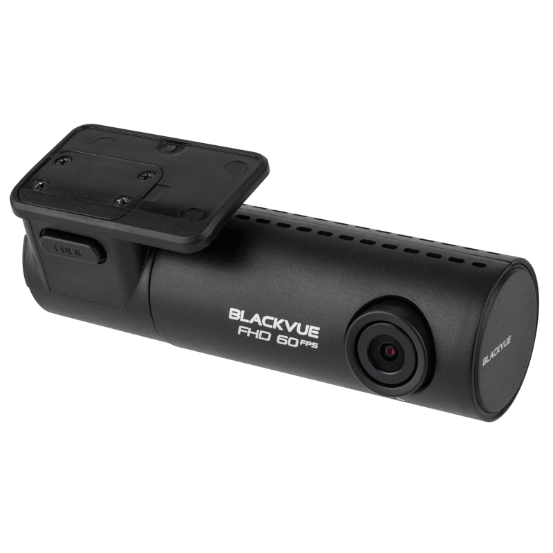 blackvue-d590-1ch-dashcam-transparent-800-no-border