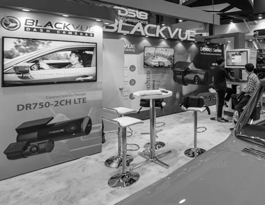 blackvue-dash-cameras-about-us-sales-marketing-sema-show