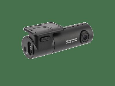 blackvue-dr590w-1ch-dash-cam-transparencyt