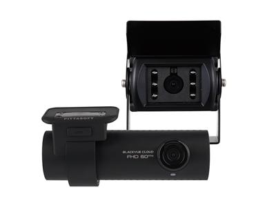 blackvue-dr750s-2ch-truck-transparent