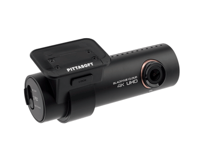 blackvue-dr900s-1ch-4k-uhd-dash-cam-400x300-transparent