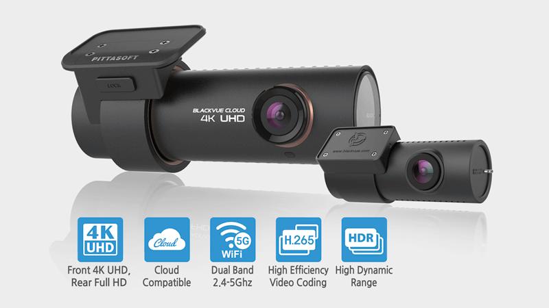 blackvue-dr900s-2ch-4k-uhd-dash-cam-cloud-hevc-hdr