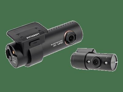 blackvue-dr900s-2ch-ir-4k-uhd-infrared-dash-cam-400x300-transparent
