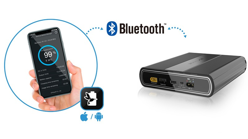 power-magic-ultra-battery-b-124x-bluetooth-manager-app