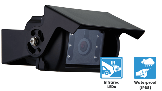 truck-waterproof-infrared-rear-cam-blackvue-side-550