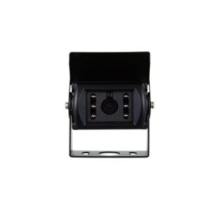 DR750S/DR900S TRUCK Rear Camera