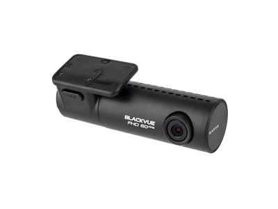 blackvue-dr590-1ch-simple-dashcam-full-hd