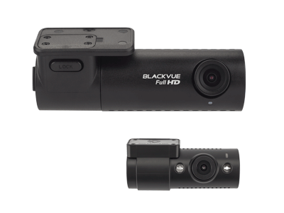 blackvue-dr590-2ch-ir-simple-dashcam-full-hd