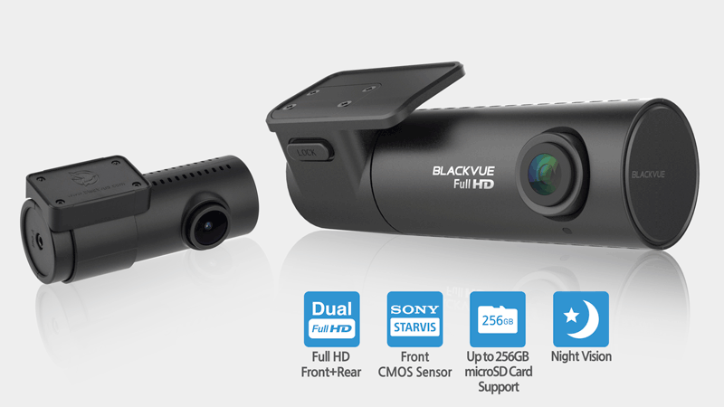blackvue-dr590-2ch-simple-dashcam-full-hd-features
