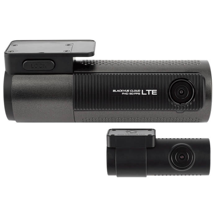blackvue-dr750-2ch-lte-dashcam-transparent-700-no-border