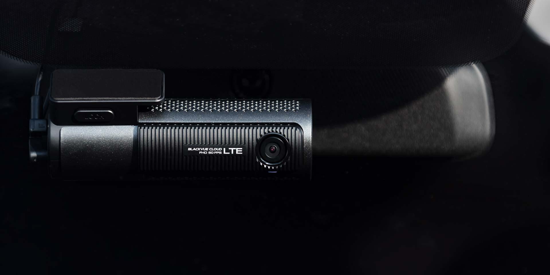 blackvue-dr750-2ch-lte-top-image-front