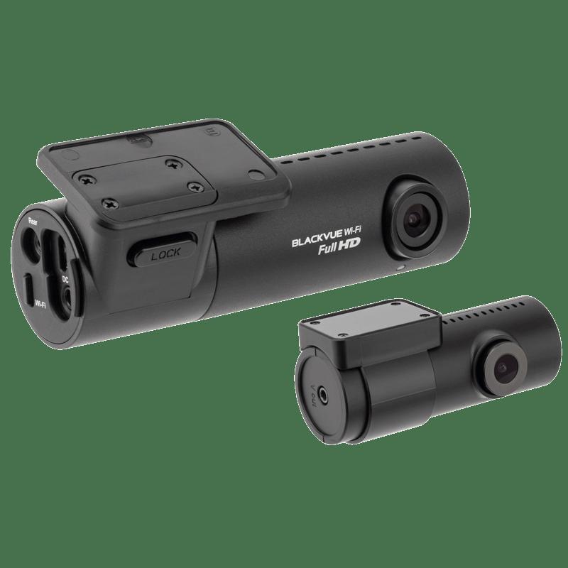 blackvue-d590x-2ch-dashcam
