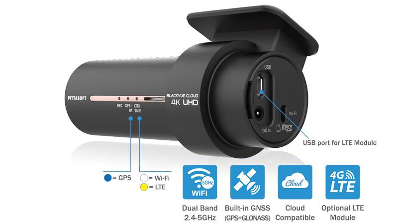 blackvue-dr900x-1ch-gps-wifi-lte