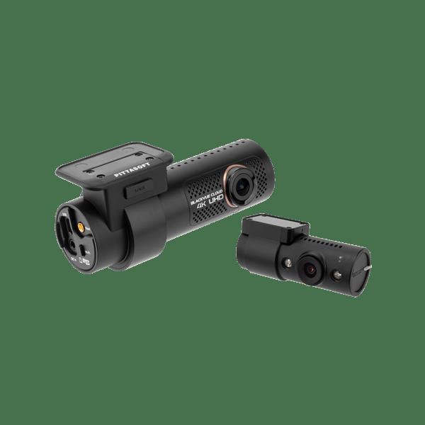 blackvue-dr900x-2ch-ir