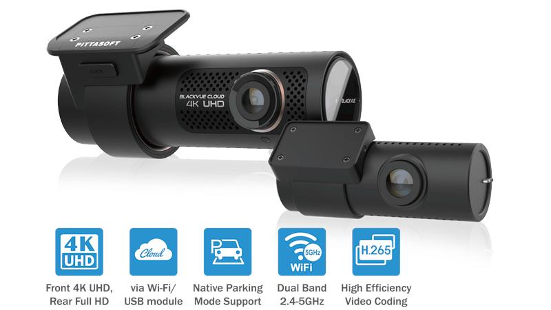 blackvue-dr900x-2ch-main-features