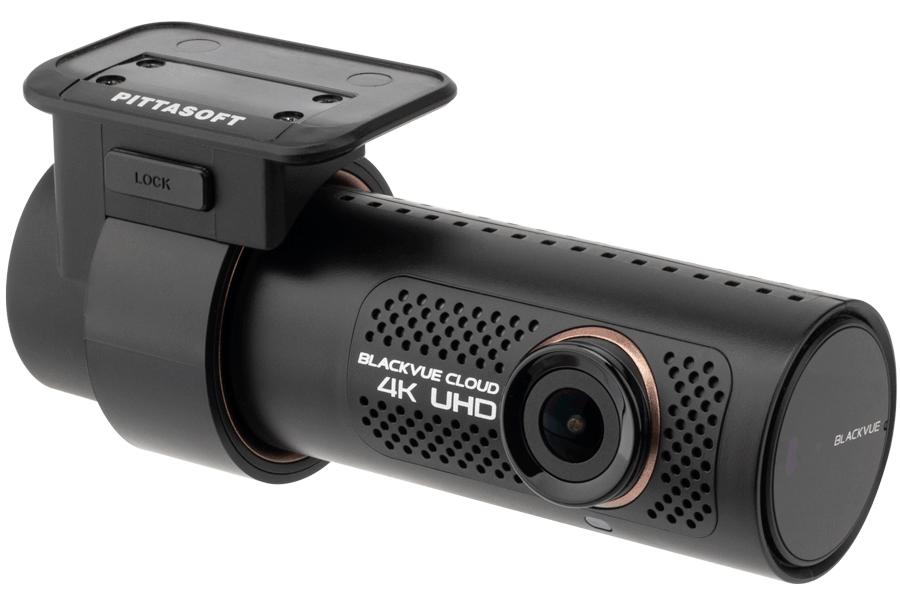 blackvue-dr900x