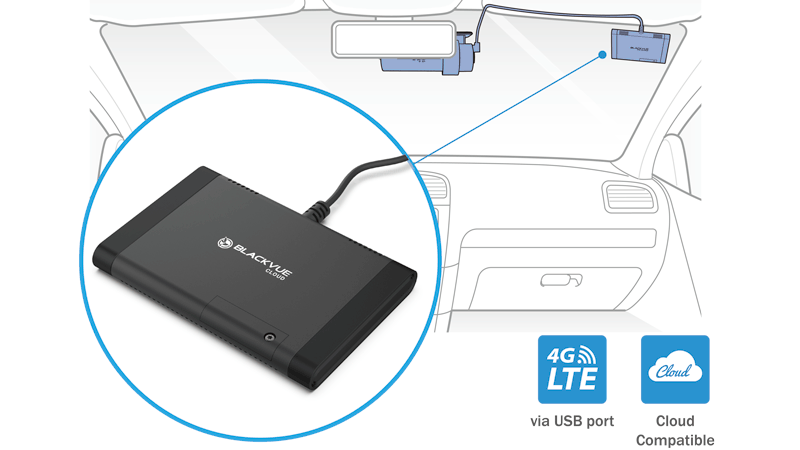 blackvue-lte-connectivity-module-cm100-lte