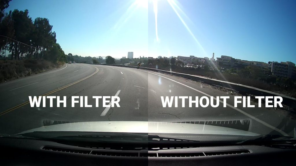 blackvue-cpl-filter-bf-1-comparison-side-by-side-text-hd