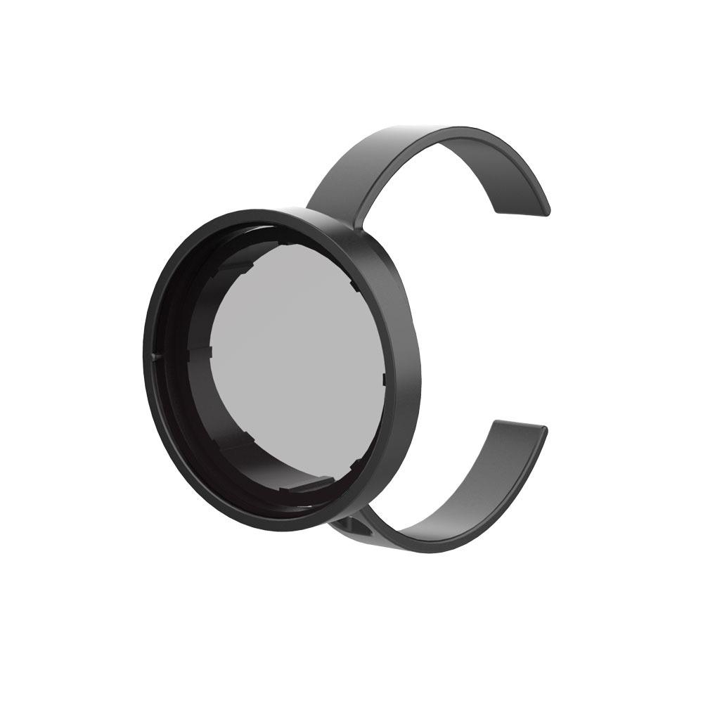 blackvue-cpl-filter-circular-polarizer-linear-render