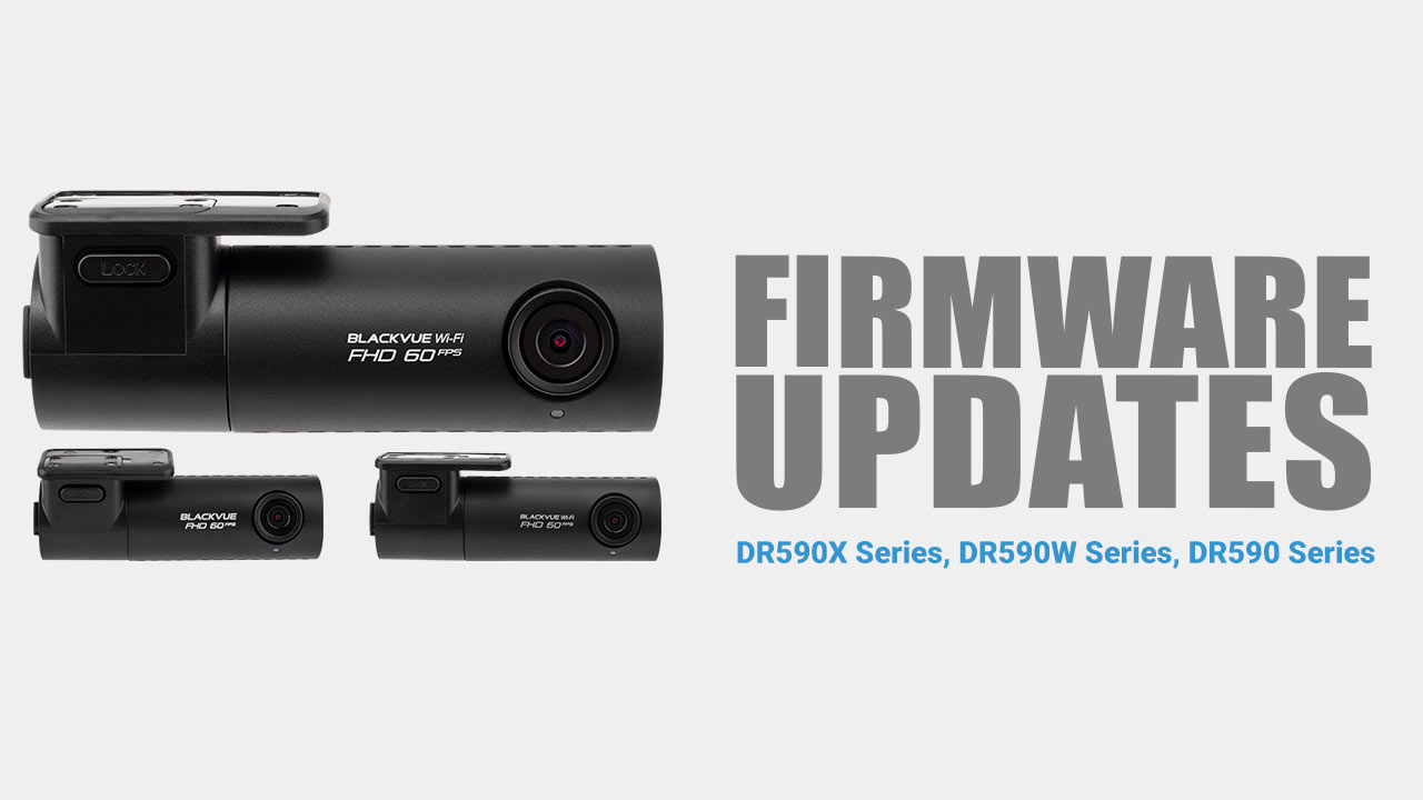 [Firmware Update] DR590X (v1.003), DR590W (v.1.007) and DR590 (v.1.009) Series