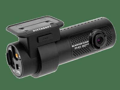 blackvue-dr750x-1ch-plus