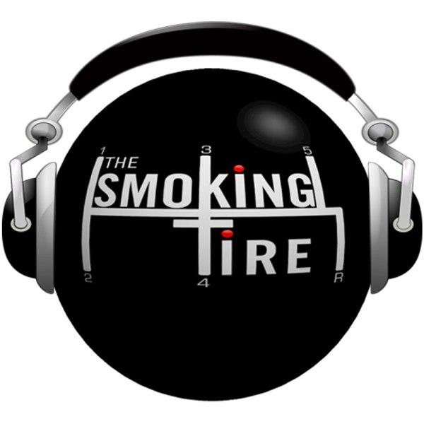 smoking-tire-logo