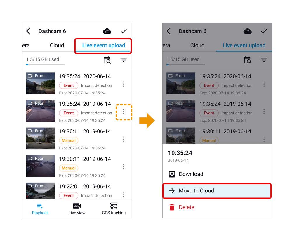 blackvue-app-file-list-move-to-cloud