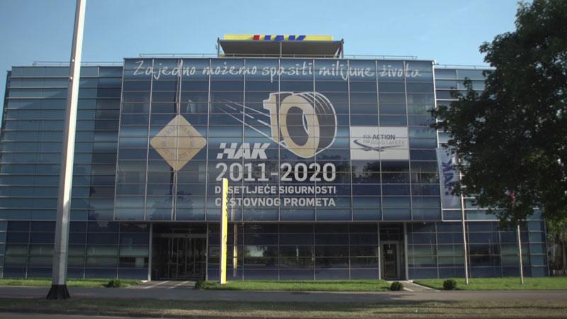 hak-croatian-automobile-club-building