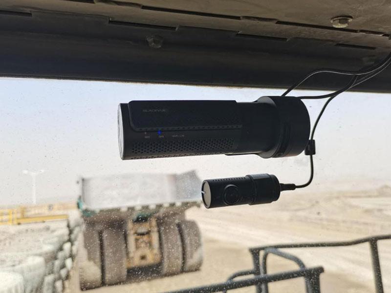 oyu-tolgoi-llc-blackvue-dr750-2ch-lte-in-vehicle
