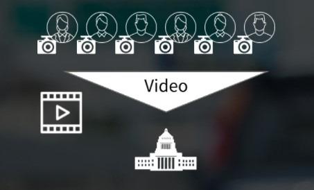 cetra-video-diagram