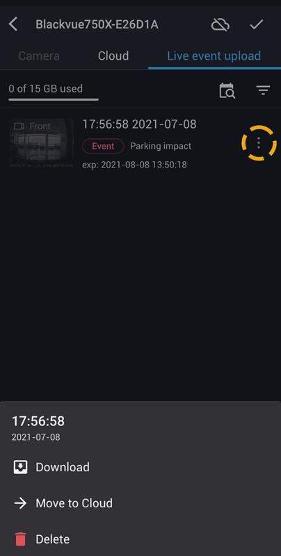 blackvue-live-event-upload-step-9