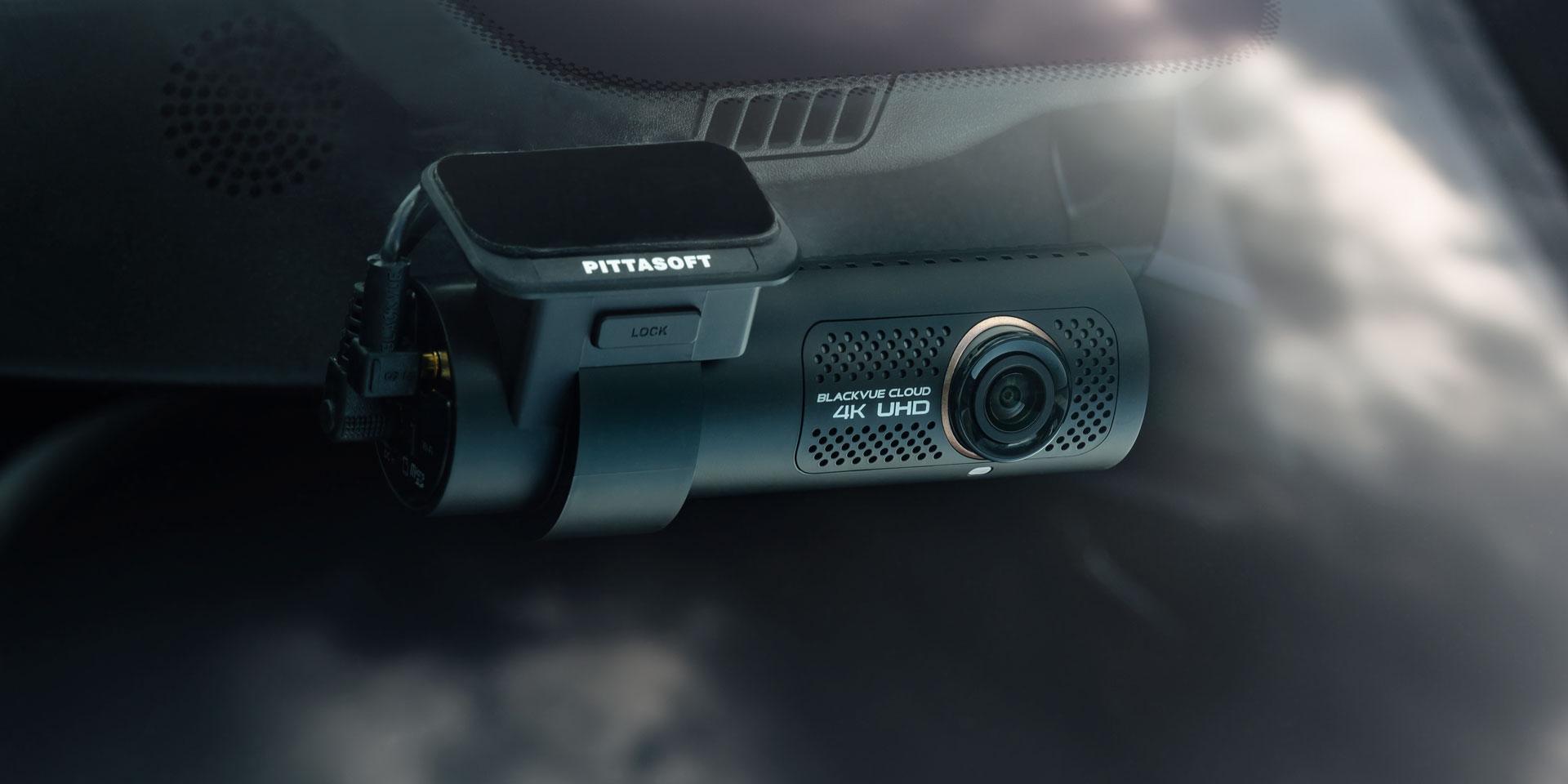 blackvue-dr900x-plus-dashcam-top-image