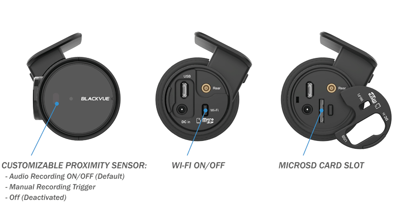 blackvue-dr900x-plus-interface