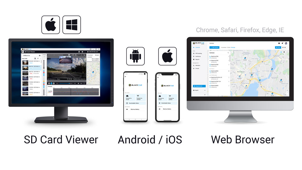 blackvue-app-viewer-mac-windows-web