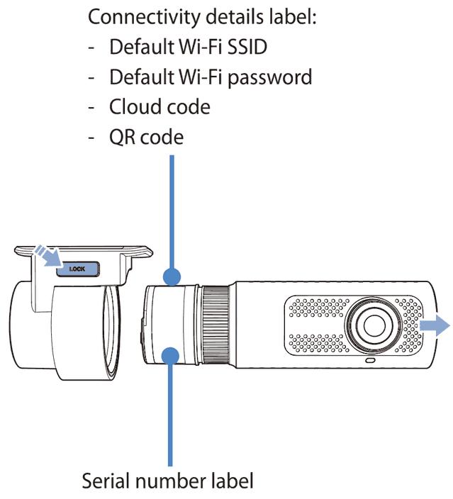 blackvue-label-ssid-password-serial-number
