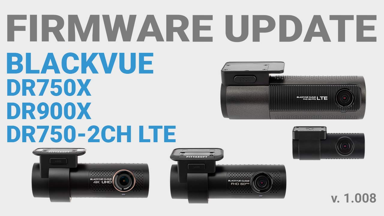 [Firmware Updates] Seamless Pairing for DR900X, DR750X and DR750-2CH LTE