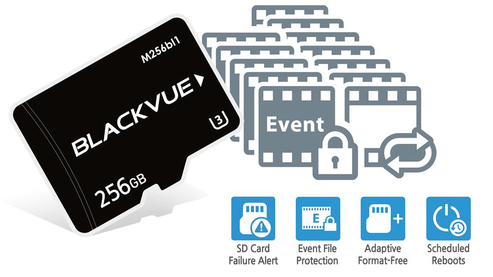 microsd-card-features